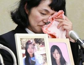 """Nhật Bản loay hoay giải bài toán người lao động """"nghiện"""" việc"""