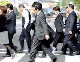 6 điểm nổi bật trong văn hóa công sở tại Nhật Bản