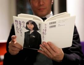 Liệu ông Trump có thể đưa bé gái Nhật bị Triều Tiên bắt cóc trở về?