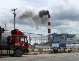 Gần 5 tỷ USD đầu tư vào nhiệt điện than theo hình thức BOT