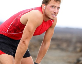 """Bật mí cách """"phát hiện"""" bài tập luyện tốt nhất cho cơ thể"""