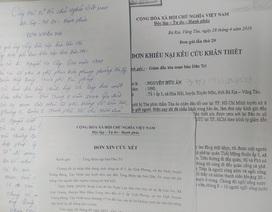 Lâm Đồng: UBND TP Đà Lạt hồi âm khiếu nại của bạn đọc Báo Dân trí
