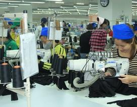 Thanh Hóa: Cần hơn 6.000 lao động cho các khu kinh tế và công nghiệp