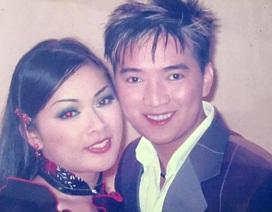 """Mr. Đàm kể chuyện Như Quỳnh bị vợ Chí Tài """"giật"""" tóc trong đám cưới"""