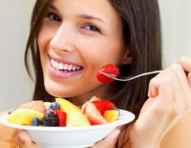 Những thói quen sai lầm sau bữa ăn nhiều người mắc phải