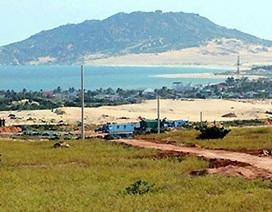 Bộ trưởng Công Thương phụ trách xử lý việc dừng điện hạt nhân Ninh Thuận