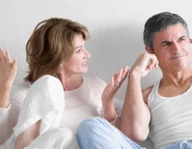 Đàn ông sợ gì nhất ở những bà vợ