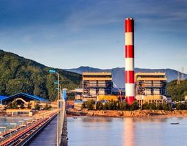Mới 9 tháng đầu năm, PV Power ước nộp ngân sách nhà nước hơn 1.000 tỷ đồng
