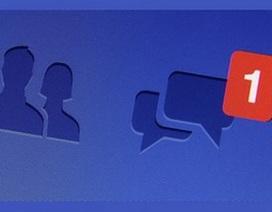 """""""Đọc tin nhắn trên Facebook Messenger mà người gửi không biết"""" là thủ thuật nổi bật tuần qua"""