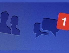 Tuyệt chiêu đọc tin nhắn trên Facebook Messenger mà người gửi không hay biết