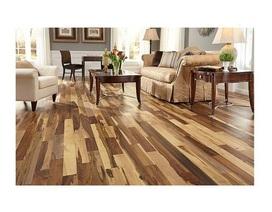Nội thất gỗ công nghiệp kém chất lượng gây ô nhiễm không khí trong nhà