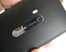 Nokia tái hợp Zeiss để mang camera cao cấp lên smartphone