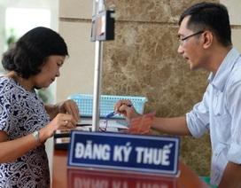 Doanh nghiệp kiến nghị chính sách thuế trước cuôc gặp gỡ với Thủ tướng Chính phủ