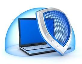 Bản quyền miễn phí phần mềm bảo mật mạnh mẽ hàng đầu hiện nay