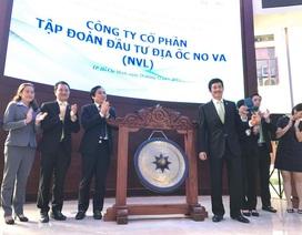 Chứng khoán Việt 2017, cơ hội lập đỉnh nhờ nhiều đại gia lên sàn