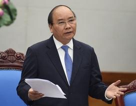 Các tỉnh về Hà Nội chúc Tết đã giảm 70%