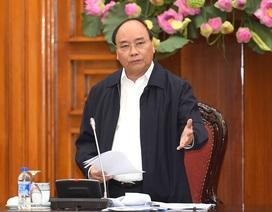 Thủ tướng: Xây dựng Bắc Ninh thành thành phố trực thuộc Trung ương