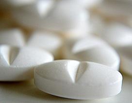 Cảnh báo thuốc giảm đau có thể làm tăng nguy cơ đau tim