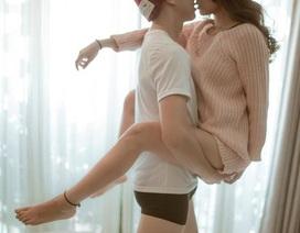 Chuyện ngoại tình tinh vi của một người vợ đảm đang, duyên dáng
