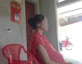 Hà Nội: Triệu tập gã hàng xóm bị tố hiếp dâm nữ sinh có con