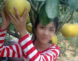 """Hà Nội: Tìm được nữ sinh 12 tuổi """"mất tích"""" bí ẩn khi đi học thêm"""