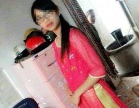Nữ sinh lớp 9 mất tích sau khi ra bến xe buýt