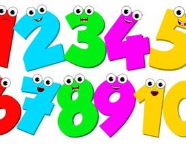 Đố bạn: 123456 có chia hết cho 6?