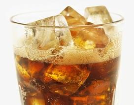 Đồ uống dành cho người ăn kiêng không tốt như bạn tưởng