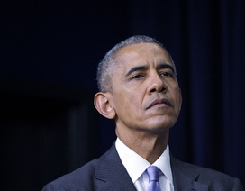Triều Tiên nói Tổng thống Obama nên lo gói ghém đồ đạc