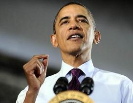 8 năm tại vị của ông Obama: Những kỳ tích và thách thức để lại