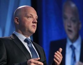 """Lãnh đạo Volkswagen nhận tội, có thể phải """"bóc lịch"""""""