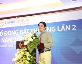 """TS.Nguyễn Đức Hưởng: """"Cá nhân tôi tin tưởng tuyệt đối vào ông Dương Công Minh và Him Lam"""""""