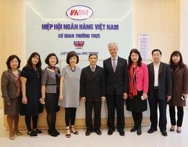 Thúc đẩy hợp tác và kết nối các ngân hàng trong khu vực ASEAN
