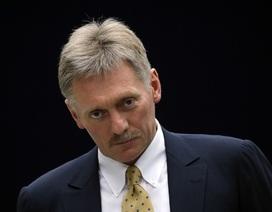 Kremlin lên tiếng về kế hoạch tái hòa nhập Donbass của Ukraine