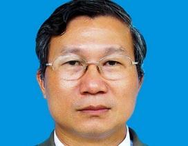 """Nguyên Chủ tịch tỉnh Gia Lai tự nhận hình thức """"cảnh cáo"""" trước những sai phạm lớn"""