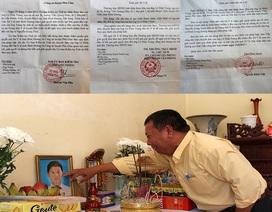 Vụ bác sĩ tắc trách, bé trai 13 tuổi tử vong: Chờ công lý trong nỗi đau tuyệt vọng!