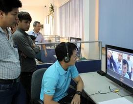 Sáng 23/8: Hơn 5.700 chỉ tiêu tại Phiên GDVL online 6 tỉnh, thành phía bắc