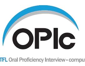 Chứng chỉ OPIc, xu hướng tiên phong trong đào tạo và tuyển  dụng trên thế giới và Việt Nam