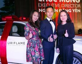 Nguyễn Đăng Yên – 10 năm gắn bó và theo đuổi ước mơ