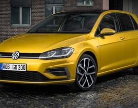 Đan Mạch cân nhắc giảm thuế ô tô từ 180% xuống còn 100%