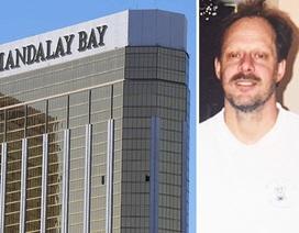 Nghi vấn kẻ thảm sát ở Las Vegas bị kích động vì một bản nhạc