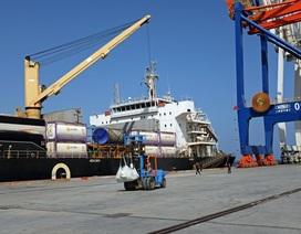 Phía sau khoản chi hào phóng của Trung Quốc vào thị trấn ven biển Pakistan