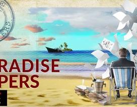 Điểm mặt 474 cá nhân, tổ chức liên quan đến Việt Nam vụ Hồ sơ Paradise