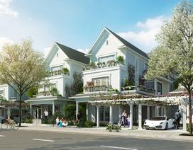 """Park Riverside Premium đã sẵn sàng """"nhà mới đón xuân"""" cho cư dân"""