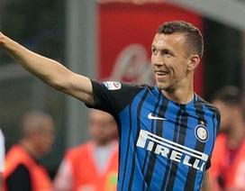 Nhật ký chuyển nhượng ngày 24/7: Inter ra điều kiện để bán Perisic cho MU
