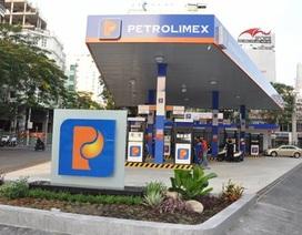 Petrolimex bị phê bình nghiêm khắc vì chậm thực hiện kết luận Thanh tra Chính phủ
