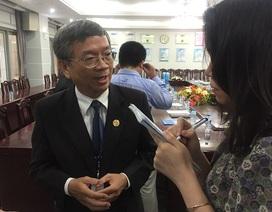Xếp hạng đại học Việt Nam: sẽ loạn nếu có quá nhiều bộ tiêu chuẩn, đánh giá đại học