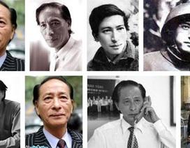 Điều chưa biết về cố nhà thơ Phạm Tiến Duật qua lời kể của nhà biên kịch Hồng Ngát