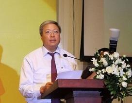 Khởi tố 1 thành viên HĐTV Tập đoàn Dầu khí Việt Nam