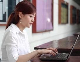 Phần mềm chuyên nghiệp giúp bảo vệ sức khỏe đôi mắt khi sử dụng máy tính